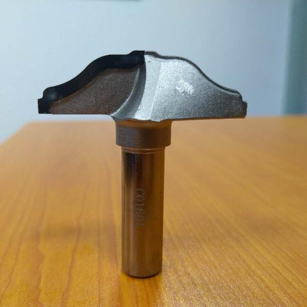 深雕刀,金刚石深雕刀C01601